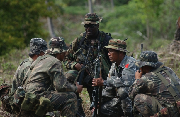 philippines-us-special-forces-training-afp