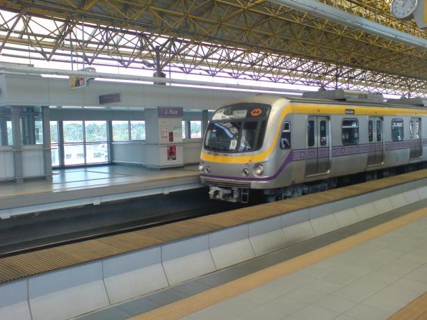 MRT-2_J._Ruiz_Station