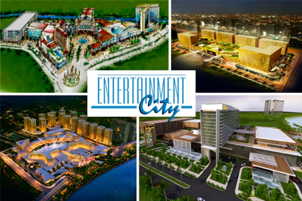 pagcor-entertainment-city-hoppler
