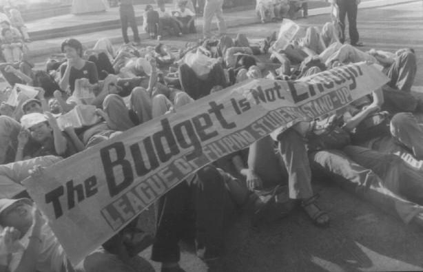 9e1d8-budget