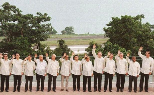 apec 1996