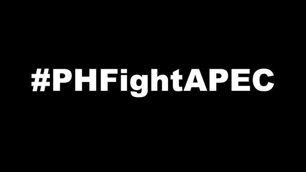 PHFightAPEC