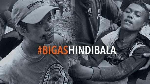 bigas-hindi-bala-2